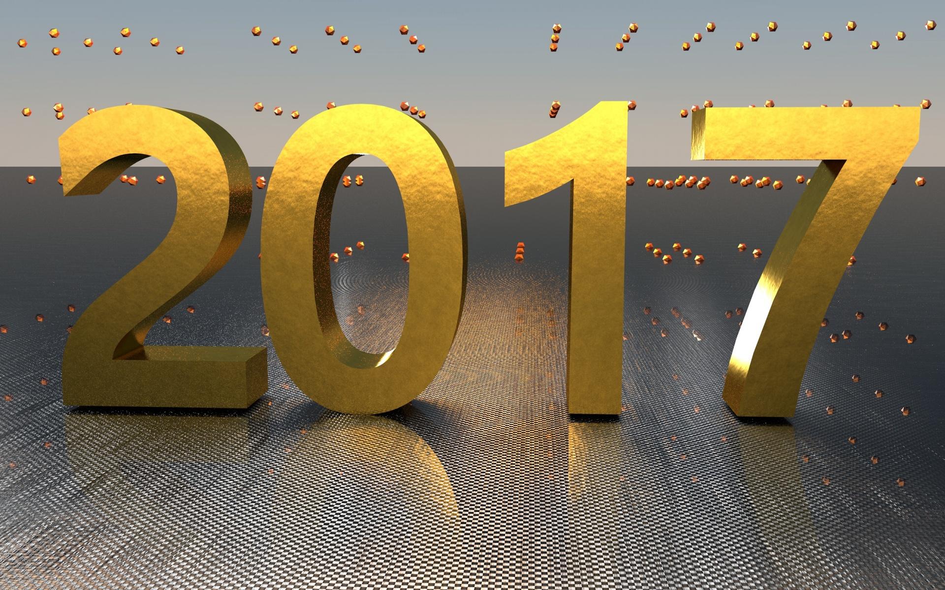 2017.évi fontosabb VÁLTOZÁSOK