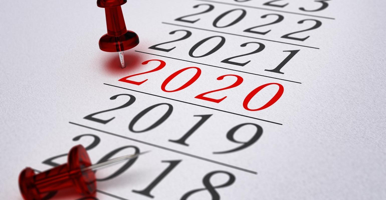 Így adózunk 2020-ban