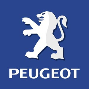 [img width=300 height=300]http://www.ecofact.hu/dynamic/Peugeot_logo.jpg[/img]