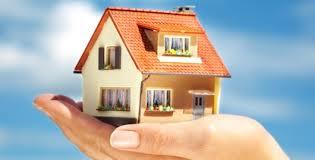 Lakáscsere: kedvezőbb illetékszabályok jöhetnek