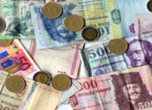 Minimálbér, garantált bérminimum: itt van a 2015-ös összeg!